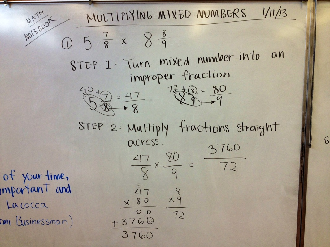 worksheet How To Multiply Mixed Numbers multiplying mixed numbers o 204 fifth grade class picture